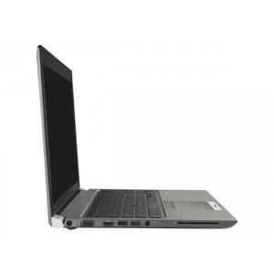 "Toshiba Tecra Z50-A 15,6"" (2017)"