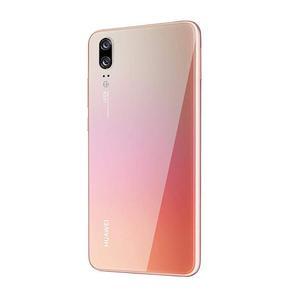 Huawei P20 64 Go - Or - Débloqué