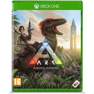 ARK : Survival Evolved - Xbox One