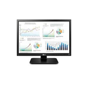 "Bildschirm 22"" LCD WXGA+ LG 22BK55WD"