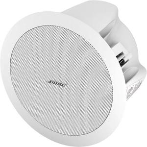 Bose FreeSpace DS 16F Speakers - White