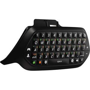 Controlleur De jeux Video Microsoft Xbox One Chatpad