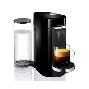 Expresso à capsules Compatible Nespresso Magimix 113865 Vertuo