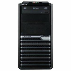 Acer VERITON M4620G Core i5 3,1 GHz - SSD 240 GB RAM 16 GB