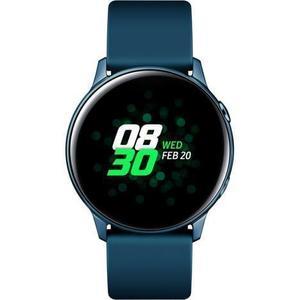 Horloges Cardio GPS  Galaxy Watch Active 40mm - Groen