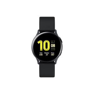 Relojes Cardio GPS  Galaxy Watch Active 2 - Negro