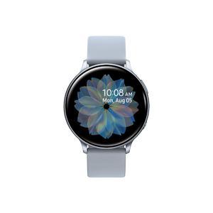 Uhren GPS  Galaxy Watch Active2 -