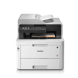 Imprimante multifonction laser couleur Brother MFC-L3770CDW