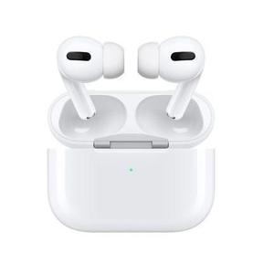 Auriculares Earbud Bluetooth Reducción de ruido - AirPods Pro