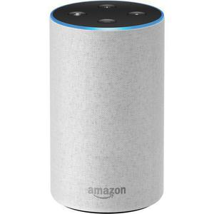 Lautsprecher Bluetooth Amazon Echo 2nd Generation - Weiß