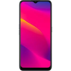 Oppo A5 (2020) 64GB - Musta - Lukitsematon