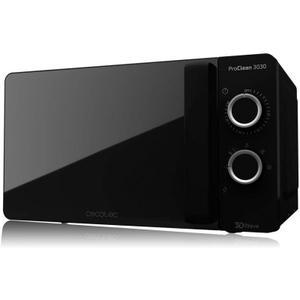 Micro-ondes CECOTEC ProClean 3030