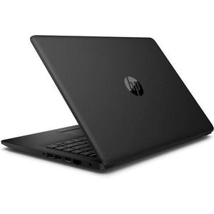"HP Notebook 14-CK0012NF 14"" (2017)"