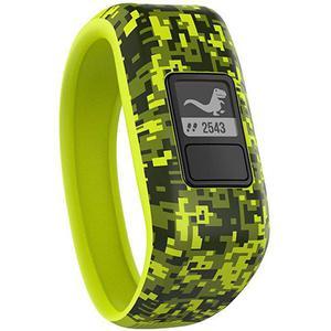 Smart Watch Garmin vívofit jr. - Giallo