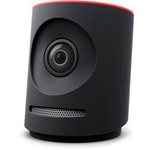 Caméra Mevo Plus - Noir