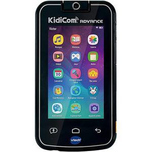 Tablette tactile pour enfant Vtech Kidicom Advance