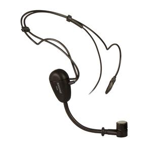 Auriculares Shure PG 30