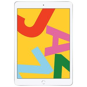 "Apple iPad 10,2"" 128 Go"