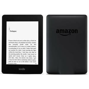 E-reader Amazon Kindle Paperwhite EY21