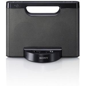 Docking station con altoparlante Sony RDP-M5iP