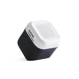 Kakkoii Pantone Speaker Bluetooth - Zwart