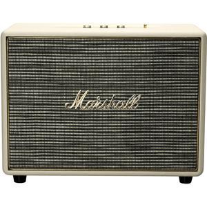 Marshall Woburn Speaker Bluetooth - Beessi