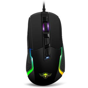 Souris Spirit Of Gamer PRO-M7 - Noir