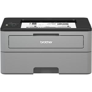 Imprimante laser monochrome Brother HL-L2350DW