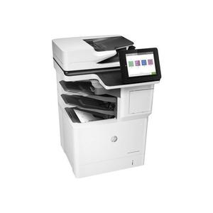 HP LaserJet Managed MFP E62565hs printer