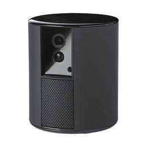 Videokamera Somfy One 240149 - Musta