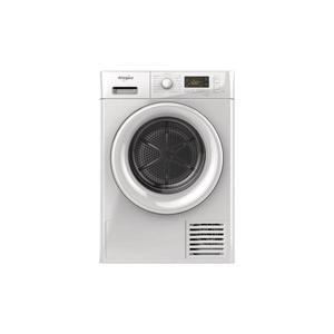 Sèche-linge à condensation Frontal Whirlpool FTCHA CM118XBFR