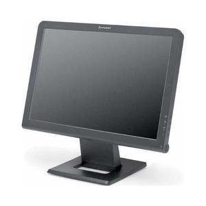"""Schermo 19"""" LCD WSXGA Lenovo ThinkVision L192"""