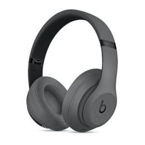 Casque Réducteur de Bruit Bluetooth avec Micro Beats By Dr. Dre Studio 3 - Noir