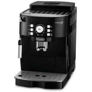 Kaffeemaschine mit Mühle De'Longhi Magnifica S ECAM 21.117.B