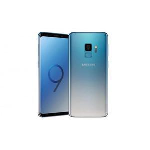 Galaxy S9 64 Gb - Azul - Libre
