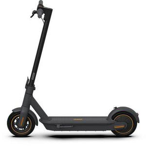 Ninebot Kickscooter Max G30 Electric scooter