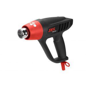 Pistola de calor Skil 8003