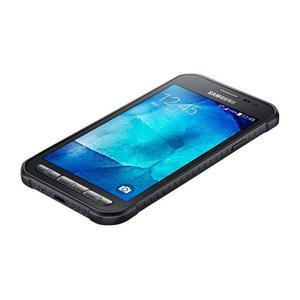 Galaxy Xcover 3 VE 4 Go   - Gris - Débloqué