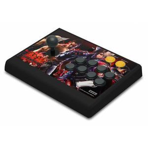 Controlleur De Jeux Video Hori Tekken 6 Edition Limitée Arcade Stick Wireless