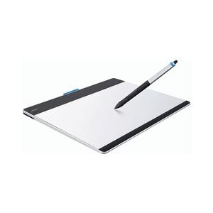 Tablette graphique Wacom Intuos Comic Creative PEN & TOUCH CTH-680/S