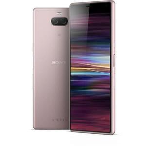 Sony Xperia 10 64 Go   - Rose - Débloqué