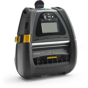Imprimante D'étiquettes Thermique Monochrome Zebra QLn 420