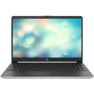 """HP Notebook 15s-fq1003nf 15,6"""" (2017)"""
