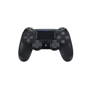Manette Playstation 4 Sony Dualshock 4 Fornite Neo Versa Bundle