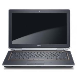 """Dell Dell Latitude E6320 13,3"""" (2012)"""