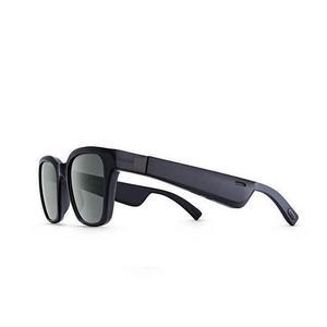 Gafas Bluetooth Bose Frames Alto - Negro