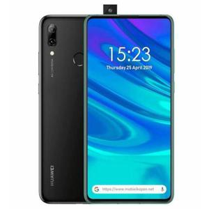 Huawei P Smart Z 64GB Dual Sim - Nero (Midnight Black)