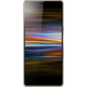 Sony Xperia L3 32 Gb   - Gold - Ohne Vertrag