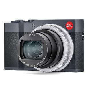 Compact Leica C-LUX 1546 - Noir