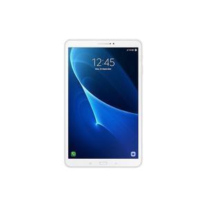 "Galaxy Tab A (Mai 2016) 10,1"" 16 Go - WiFi + 4G - Blanc - Débloqué"